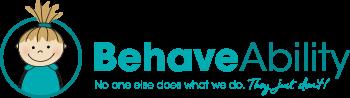Behaveability